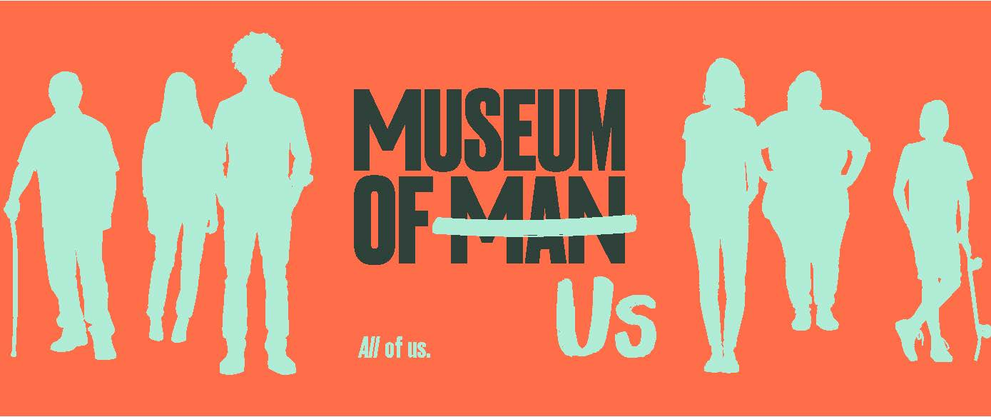 Museum of Us - All of Us