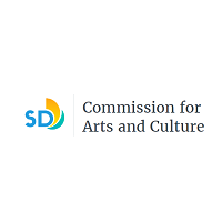 San Diego Commission of Arts and Culture